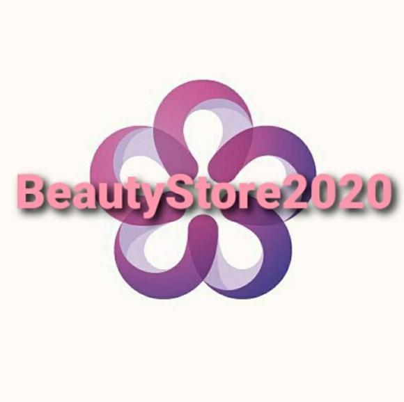 beautystore2020
